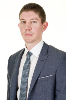 kevin meehan profile photo